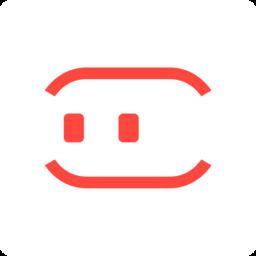 墨刀手机破解版app下载_墨刀手机破解版app最新版免费下载