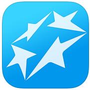 视听海南客户端app下载_视听海南客户端app最新版免费下载