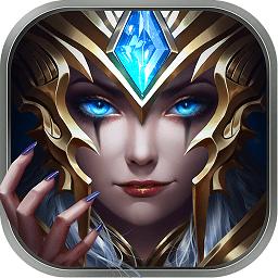 暗黑先锋h5游戏app下载_暗黑先锋h5游戏app最新版免费下载