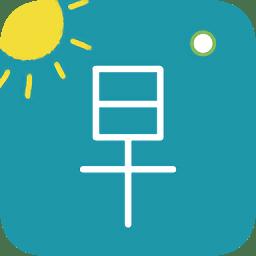 早安英文app下载_早安英文app最新版免费下载