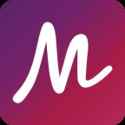 重庆嘛嘛公寓app下载_重庆嘛嘛公寓app最新版免费下载
