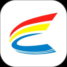 石林融媒app下载_石林融媒app最新版免费下载