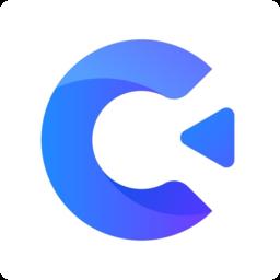 巨量创意(创意视频制作)app下载_巨量创意(创意视频制作)app最新版免费下载