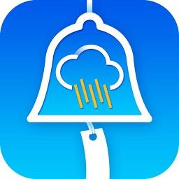 停课铃最新版app下载_停课铃最新版app最新版免费下载