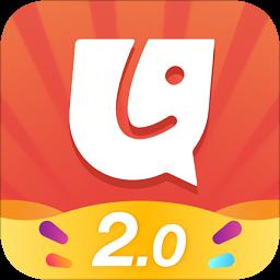 优学院2.0学生登录入口app下载_优学院2.0学生登录入口app最新版免费下载