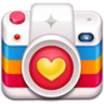 超能专业相机app破解版app下载_超能专业相机app破解版app最新版免费下载