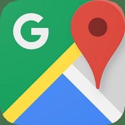 2020谷歌地图中文版(googlemaps)app下载_2020谷歌地图中文版(googlemaps)app最新版免费下载