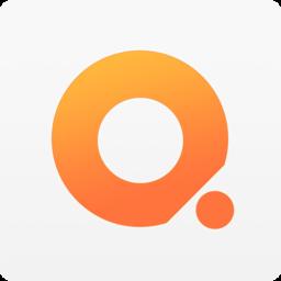 七天学堂查询成绩入口app下载_七天学堂查询成绩入口app最新版免费下载