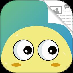 纷极阅读学生版app下载_纷极阅读学生版app最新版免费下载