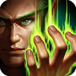 蓝港游戏王者之剑app下载_蓝港游戏王者之剑app最新版免费下载