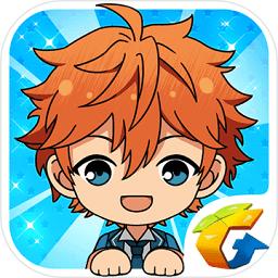 偶像梦幻祭oppo版app下载_偶像梦幻祭oppo版app最新版免费下载