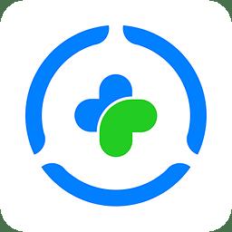 浙江预约挂号统一平台登录app下载_浙江预约挂号统一平台登录app最新版免费下载