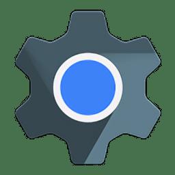androidsystemwebview最新版app下载_androidsystemwebview最新版app最新版免费下载
