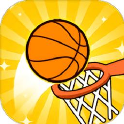 篮下王者app下载_篮下王者app最新版免费下载