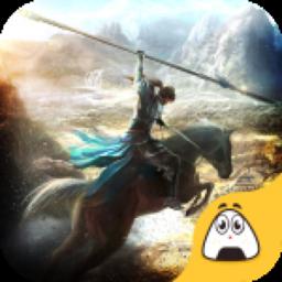 九州世界app下载_九州世界app最新版免费下载