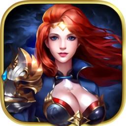 魔法神座452手游app下载_魔法神座452手游app最新版免费下载
