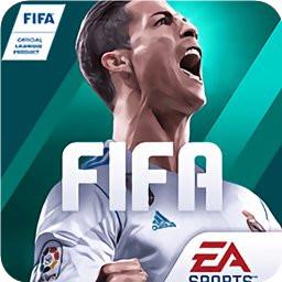 fifa足球世界腾讯手游app下载_fifa足球世界腾讯手游app最新版免费下载