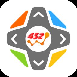 452wan游戏平台app下载_452wan游戏平台app最新版免费下载