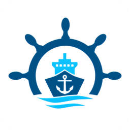 船员通免费版app下载_船员通免费版app最新版免费下载