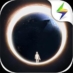 跨越星弧app下载_跨越星弧app最新版免费下载