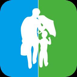 护航智行最新版app下载_护航智行最新版app最新版免费下载