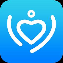 富士康爱多多软件app下载_富士康爱多多软件app最新版免费下载