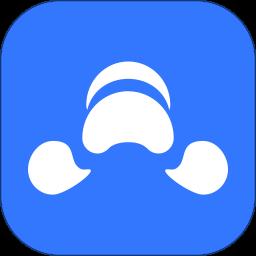 阅家校教师端app下载_阅家校教师端app最新版免费下载
