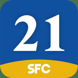 21财经数字报app下载_21财经数字报app最新版免费下载