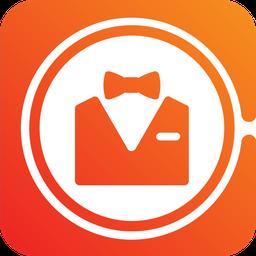 优你管家中海物业app下载_优你管家中海物业app最新版免费下载