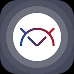 veniibot哇力机器人app下载_veniibot哇力机器人app最新版免费下载