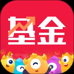 基金决策宝手机版app下载_基金决策宝手机版app最新版免费下载