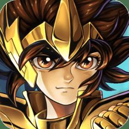 九游圣斗士星矢重生最新版app下载_九游圣斗士星矢重生最新版app最新版免费下载