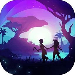 创造与魔法最新版本app下载_创造与魔法最新版本app最新版免费下载