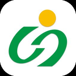 健康泰安软件app下载_健康泰安软件app最新版免费下载