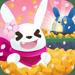 萌兔天兵游戏app下载_萌兔天兵游戏app最新版免费下载