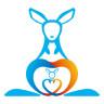 康康血压手表app下载_康康血压手表app最新版免费下载