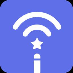 亿点连接appapp下载_亿点连接appapp最新版免费下载