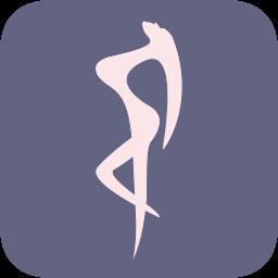 塑美(整形服务)app下载_塑美(整形服务)app最新版免费下载