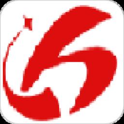 汇驰加油卡app下载_汇驰加油卡app最新版免费下载