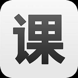 新东方优选精雕细app下载_新东方优选精雕细app最新版免费下载