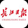 长江日报客户端app下载_长江日报客户端app最新版免费下载