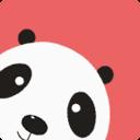 熊猫商家app下载_熊猫商家app最新版免费下载