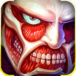 进击的兵长游戏手机版app下载_进击的兵长游戏手机版app最新版免费下载