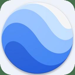 谷歌地球app中文版(googleearth)app下载_谷歌地球app中文版(googleearth)app最新版免费下载