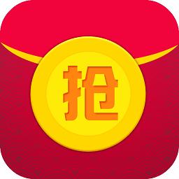微信神秒破解版注册机app下载_微信神秒破解版注册机app最新版免费下载