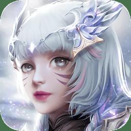 万界神尊手游app下载_万界神尊手游app最新版免费下载