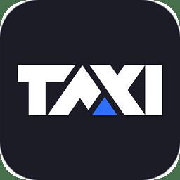 聚的出租车司机端app下载_聚的出租车司机端app最新版免费下载