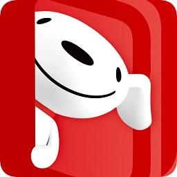 京东读书手机客户端app下载_京东读书手机客户端app最新版免费下载