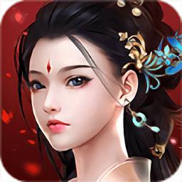 谜于心计app下载_谜于心计app最新版免费下载