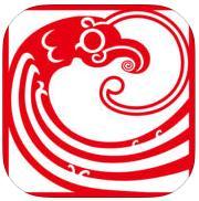一起镇江客户端app下载_一起镇江客户端app最新版免费下载
